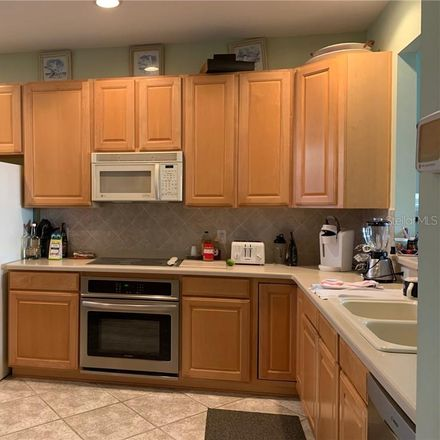 Rent this 5 bed house on 155 Sand Key Estates Drive in Clearwater, FL 33767