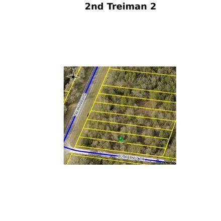 Rent this 0 bed apartment on Treiman Blvd in Webster, FL