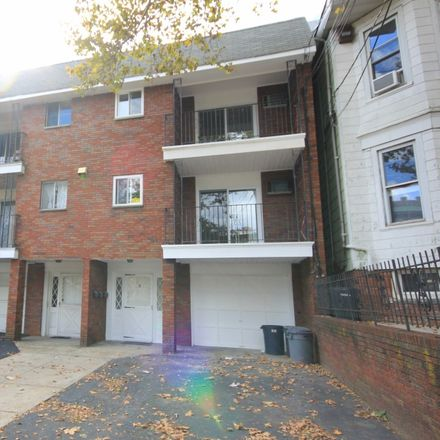 Rent this 2 bed apartment on 5 Reservoir Avenue in Jersey City, NJ 07307