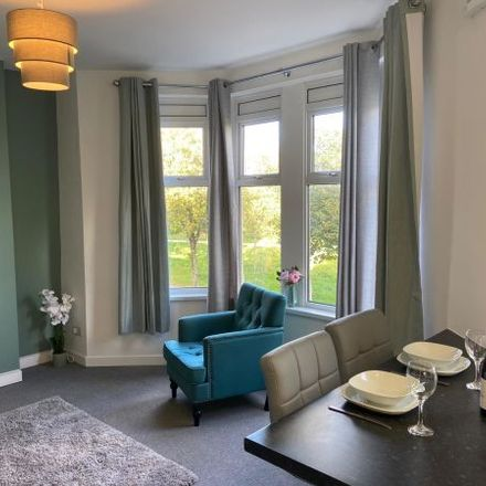 Rent this 3 bed apartment on Taff Embankment in Cardiff CF, United Kingdom