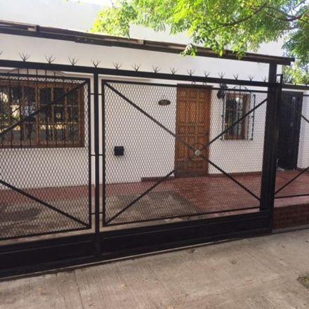 Rent this 0 bed house on Almirante Brown 636 in Villa Las Rosas, Quilmes