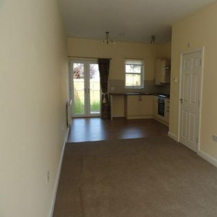 Rent this 2 bed house on Norwood Street in Scarborough YO11 1SY, United Kingdom