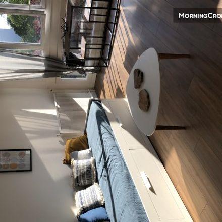 Rent this 0 bed room on Cholet in Cholet, PAYS DE LA LOIRE