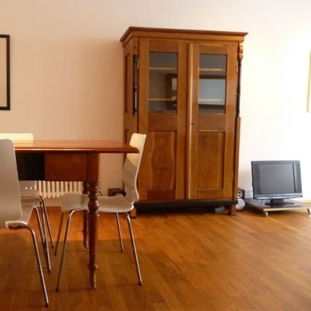 Rent this 2 bed apartment on Am Glockenbach 5 in 80469 Munich, Germany