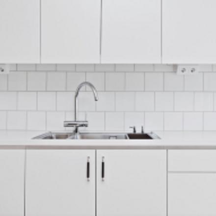 Rent this 1 bed apartment on 11 Starrbäcksgatan Sundbyberg Stockholm 172 74