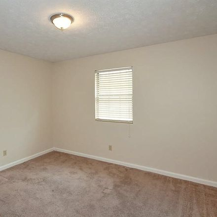 Rent this 3 bed house on 3158 Jessica Dr in Douglasville, GA 30135