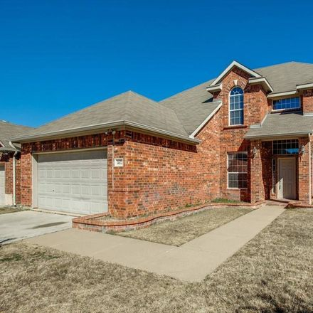Rent this 5 bed apartment on 14622 Riverside Dr in Little Elm, TX