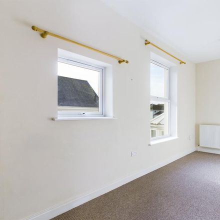 Rent this 2 bed apartment on Grosvenor Road in Paignton TQ4 5AY, United Kingdom