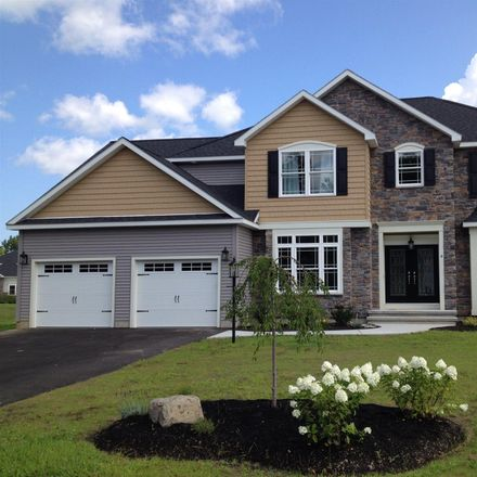 Rent this 4 bed house on Ushers Rd in Ballston Lake, NY