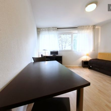 Rent this 0 bed room on Montpellier in OCCITANIE, FR