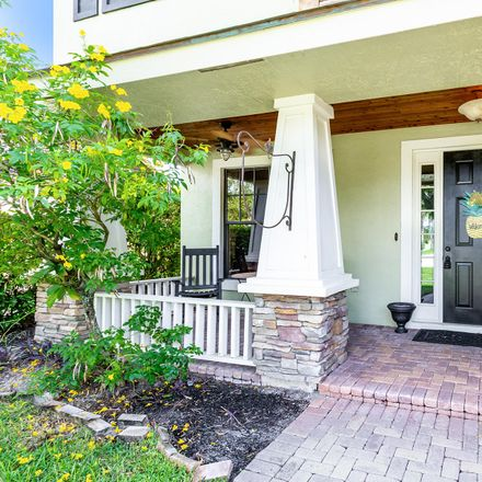 Rent this 4 bed house on 13651 Staimford Drive in Wellington, FL 33414