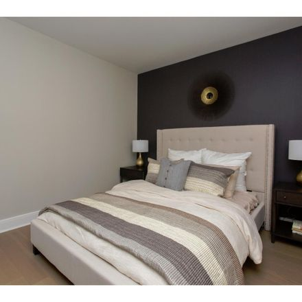 Rent this 1 bed apartment on 200 North 16th Street in Philadelphia, PA 19102