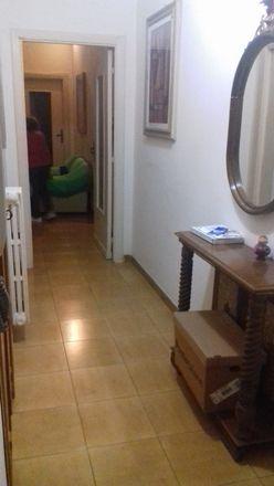 Rent this 2 bed room on Via Pasquale Formisano in Napoli NA, Italia