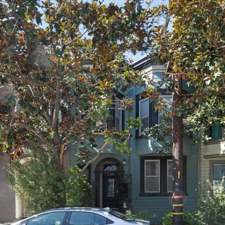 Rent this 0 bed duplex on Bryant Street in San Francisco, CA 94110