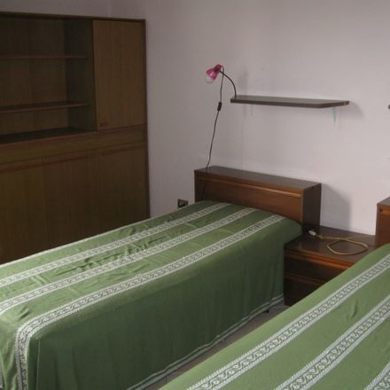 Rent this 3 bed room on Piazzetta della Pace in 17, 30171 Venezia VE