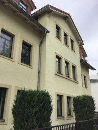 Rent this 2 bed apartment on Dresden in Cotta, SAXONY