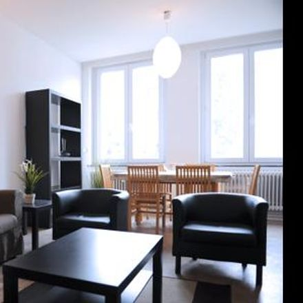 Rent this 2 bed apartment on City of Brussels in Brussels, BE