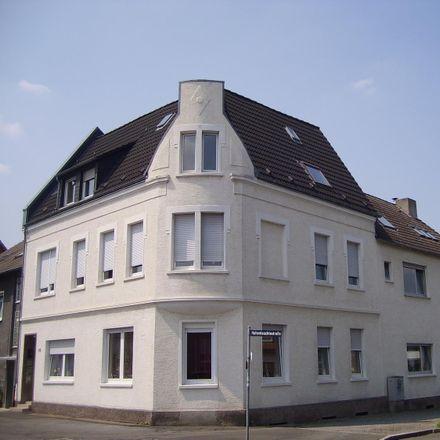 Rent this 3 bed loft on Sölder Straße 38 in 59439 Holzwickede, Germany