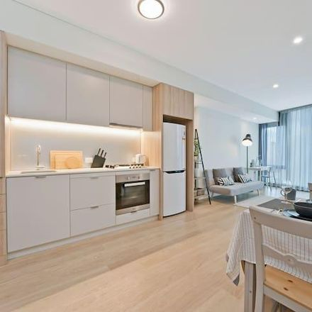 Rent this 1 bed apartment on No.38 York Street