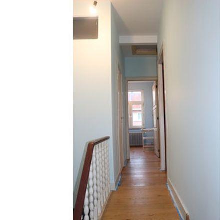 Rent this 2 bed room on E. Speeckaertlaan in 1200 Sint-Lambrechts-Woluwe, Belgium