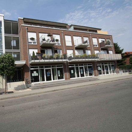 Rent this 4 bed apartment on Quickborn in SCHLESWIG-HOLSTEIN, DE