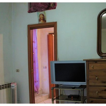 Rent this 1 bed apartment on Via della Formica in 0155 Rome RM, Italy