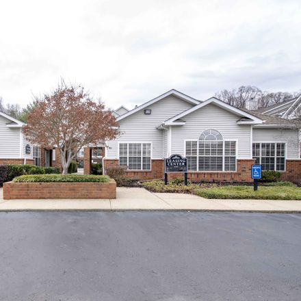 Rent this 3 bed apartment on 1402 Autumn Knoll Road in Nashville-Davidson, TN 37076