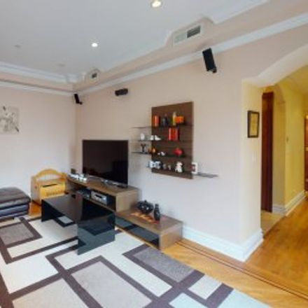 Rent this 3 bed apartment on #B in 1656 East 21st Street, Midwood