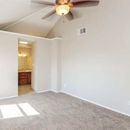 Rent this 4 bed house on 3918 Smartt Street in Rowlett, TX 75088