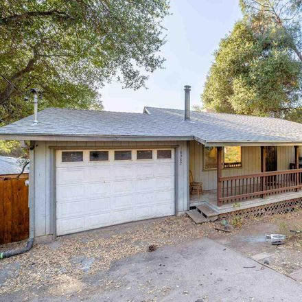 Rent this 0 bed house on 18982 North Drive in Fairway Acres, CA 95327