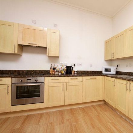 Rent this 1 bed apartment on Cuckooz in Commercial Road, London E1 1LL