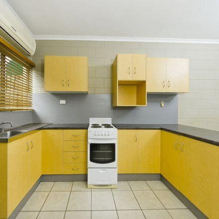 Rent this 2 bed apartment on 3/10 Mulligan Street