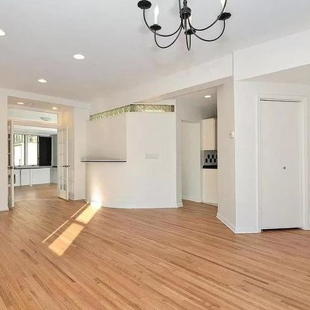 Rent this 1 bed apartment on 80 Bloomfield Street in Hoboken, NJ 07030
