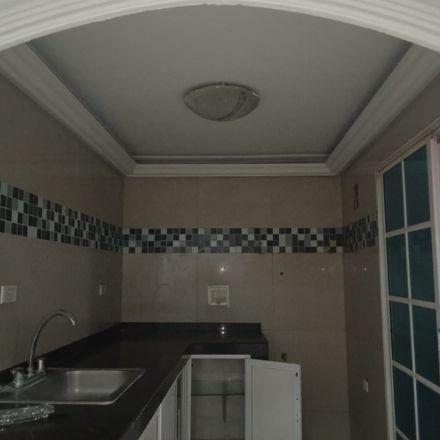 Rent this 2 bed apartment on Diagonal 31G carrera 80 D in Dique, 130010 Cartagena