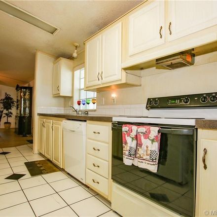 Rent this 2 bed house on 704 Marine Drive in Pembroke Park, FL 33009