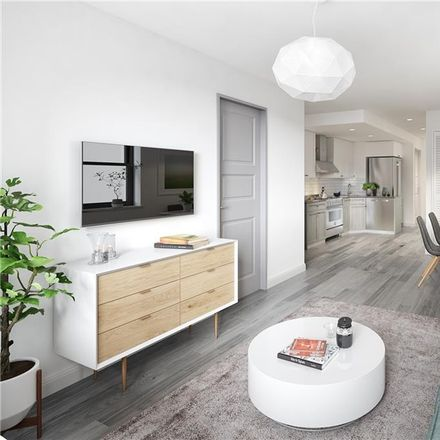 Rent this 3 bed condo on 1652 Stillwell Avenue in New York, NY 11223