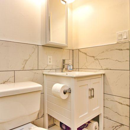 Rent this 3 bed house on 126 Valparaiso Street San Francisco California