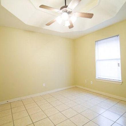 Rent this 2 bed apartment on South Palm Drive in Pharr, TX 78577