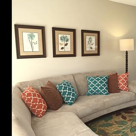 Rent this 1 bed apartment on Alder Drive in Houston, TX 77081