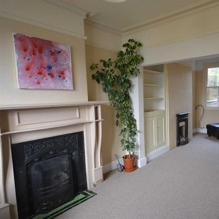 Rent this 2 bed house on Church Lane in Neston CH64 9UU, United Kingdom