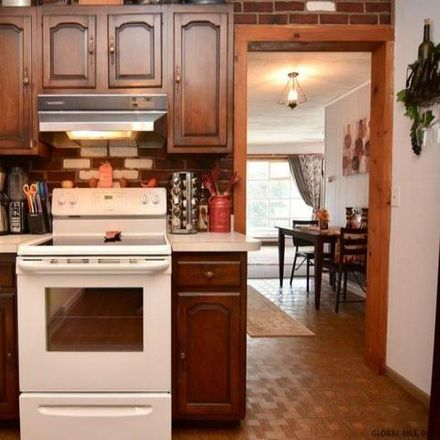 Rent this 2 bed house on 198 Terrace Drive in Town of Lake Luzerne, NY 12846