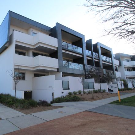 Rent this 1 bed house on 46/16 New South Wales Avenue