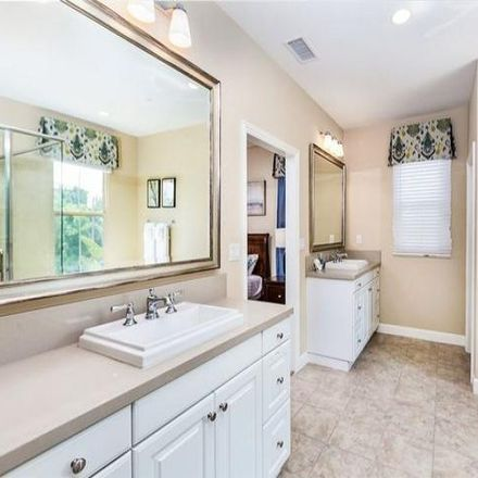 Rent this 5 bed house on 64 Thornapple in Irvine, CA 92620