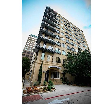 Rent this 2 bed loft on Austin Air Duct Cleaning in 507 Sabine Street, Austin