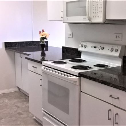 Rent this 2 bed townhouse on Home Avenue in San Diego, CA 92102