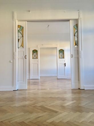 Rent this 6 bed apartment on Nachodstraße 19 in 10779 Berlin, Germany
