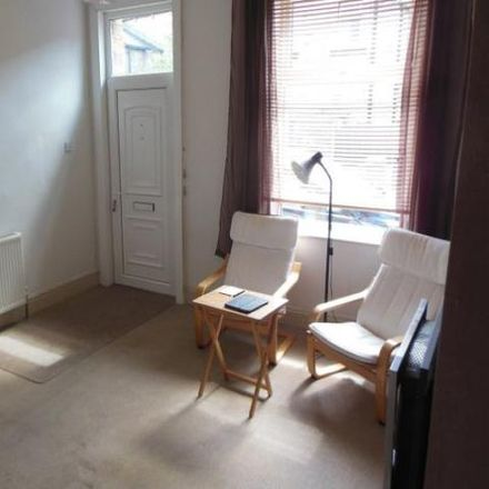 Rent this 2 bed house on Second Avenue in Bradford BD21 1JN, United Kingdom