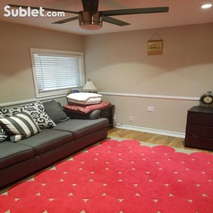 Rent this 4 bed house on 3 Fort Sumter in Irvine, CA 92620