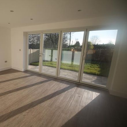 Rent this 3 bed house on Church Road in Chelmsford CM2 8UQ, United Kingdom