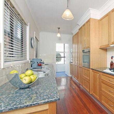 Rent this 2 bed apartment on 140 Australia Street